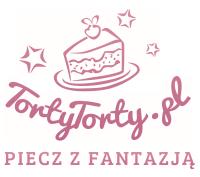 TortyTorty.pl